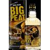 Big Peat Blended Whisky