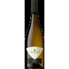 Sauvignon Blanc 2018 - Masùt da Rive