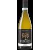 "Langhe Chardonnay ""Botticella"" 2017 - Massimo Rivetti"