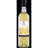 "Monferrato Bianco ""Calypsos"" Viogner - Montalbera"