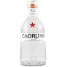 """Caorunn""  Small Batch ScottishGin"