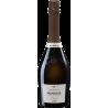 Champagne Victor Blanc de Blancs Brut 2008 - Mandois