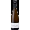 "Champagne ""C. de Chardonnay"" Brut - Perseval - Farge"
