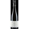 """Champagne """"Sous Le Mont"""" Blanc de Noirs de - Jacques Selosse"""