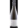 """Champagne """"La Côte Faron"""" Blanc de Noirs - Jacques Selosse"""
