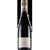 """Champagne Brut Blanc de Blancs """"Initial"""" - Jacques Selosse"""