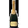 """Champagne Brut """"Cuvée 72"""" - Bruno Paillard"""