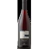 "Pinot Nero Trentino ""Heredia"" 2016 - Cantina Sociale di Trento"