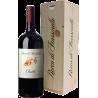 Ornello 2015 Magnum 1,5 lt. - Rocca di Frassinello