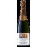 Champagne Blanc de Blancs 2012 - Bruno Paillard