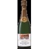 Champagne Extra Brut Blanc de Blancs 2006 - Bruno Paillard