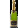 Champagne Brut Résreve - Gaston Dericbourg