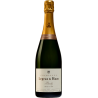 Champagne Brut Intuition - Legras & Haas