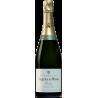 Champagne Brut Blanc de Blancs Grand Cru - Legras & Haas