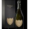 Champagne Vintage 2008 - Dom Pérignon Magnum 1,5 lt.