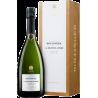 """Champagne """"Grande Année"""" 2012 - Bollinger"""