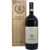 Barolo Ginestra 2012 - Seghesio Magnum 1,5 lt. OWC
