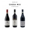 Barolo 2016 Small Producers - Mixed Cases 6 Bottles
