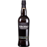 Don Zoilo Sherry Pedro Ximenez12 Y.o. - Williams & Humbert
