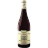 Cotes D'Aauxerre Bourgogne Rouge 2017 - Domaine Grand Roche