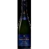 Champagne Brut Blanc de Blancs Millesimè 2012 - Legras & Haas Magnum 1,5 lt.