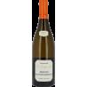 Bourgogne Hautes Cotes de Beaune 2017 Domaine Les Guignottes - Andrè Goichot