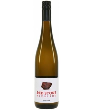 Red Stone Riesling Trocken 2019 - Gunderloch