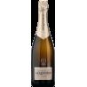 """Champagne """"Intense Mag16"""" - AR Lenoble"""