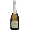 Champagne La Noble Cuvée Brut 2002 - Lanson