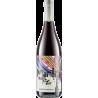 Pinot Noir Mantra Rebel 2019 - Secreto Patagonico