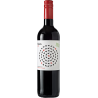 Tempranillo Mesta 2019 - Peninsula Vinicultores (Spagna)
