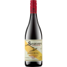 Secateurs Red Wine 2019 - Badenhorst Family Wines (Sud Africa)