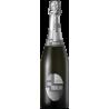 Chardonnay Brut - Borgo Maragliano Magnum 1,5 Lt.