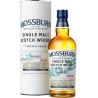 No.25 Ardmore Highland Single Malt 2008 - Mossburn Whisky