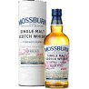 No.26 Glenrothes Speyside Single Malt 2007 - Mossburn Whisky