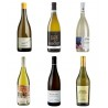 Discovering Chardonnay - 6 Bottles Mixed Case