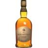 Bougainville VSOP Rum - Oxenham