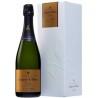 Champagne Grand Crü Blanc de Blancs 2008 L.T.S. - Legras & Haas